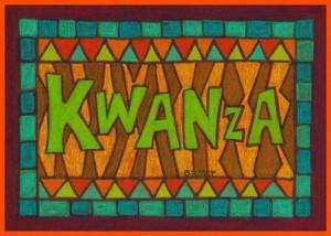 Kwanza-card