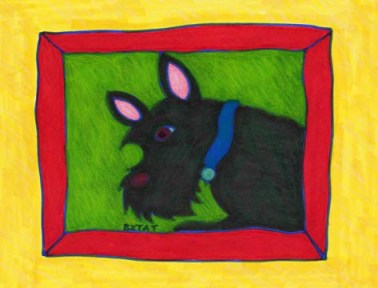 Doggie-doodle-drawing-BZTAT