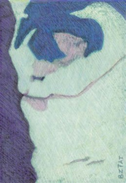Okey-sleepy-cat-drawing-BZTAT