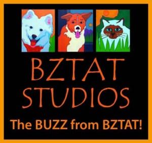 Buzz from BZTAT newsletter