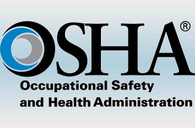 OSHA safety audits
