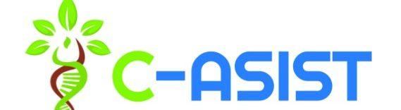 C-ASIST