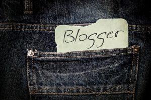 Waarom bloggen als ondernemer? Omdat het je veel oplevert.