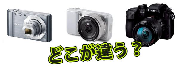 cameradore2