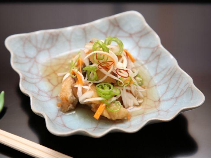 笹岡隆次シェフのお店の場所やおすすめ料理の値段は?口コミやレシピも!