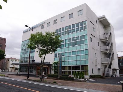 戸田中央総合健康管理センター