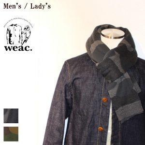 weac21