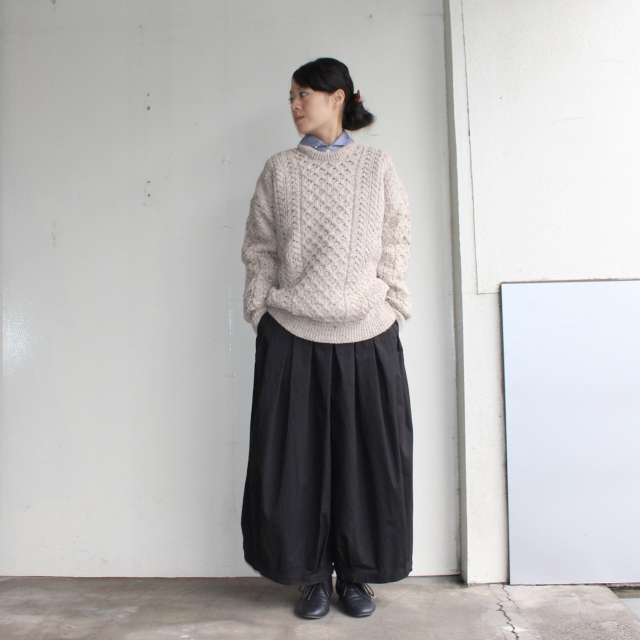 Ladies' Styling Vol.50