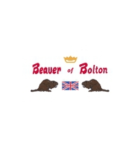 BEAVER of BOLTON