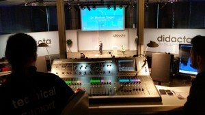 didacta Hannover | Creative-Event-Consulting