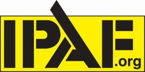 IPAF PAL CARD Hannover | Creative-Event-Consulting