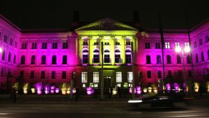 Festival of Lights Berlin | Creative-Event-Consulting