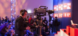 kameratechnik, videotechnik, medientechnik, eventtechnik, livestream, online-Konzert, messe-support