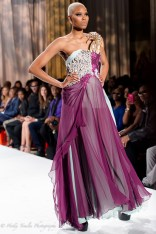 Danny Nguyen Couture