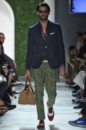 Michael-Bastian-Spring-Summer-2016-Collection-New-York-Fashion-Week-Men-002