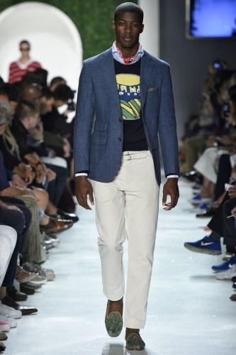 Michael-Bastian-Spring-Summer-2016-Collection-New-York-Fashion-Week-Men-006