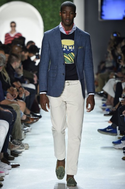 Michael-Bastian-Spring-Summer-2016-Collection-New-York-Fashion-Week-Men-006