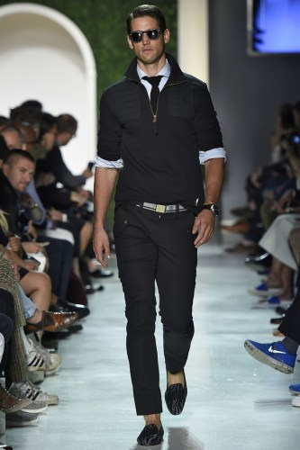 Michael-Bastian-Spring-Summer-2016-Collection-New-York-Fashion-Week-Men-027