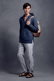 Michael-Kors-Spring-Summer-2016-Collection-Look-Book-New-York-Fashion-Week-Men-002
