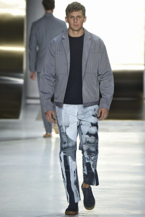 Perry-Ellis-Spring-Summer-2016-Collection-New-York-Fashion-Week-Men-019