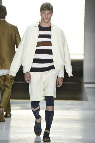 Perry-Ellis-Spring-Summer-2016-Collection-New-York-Fashion-Week-Men-039