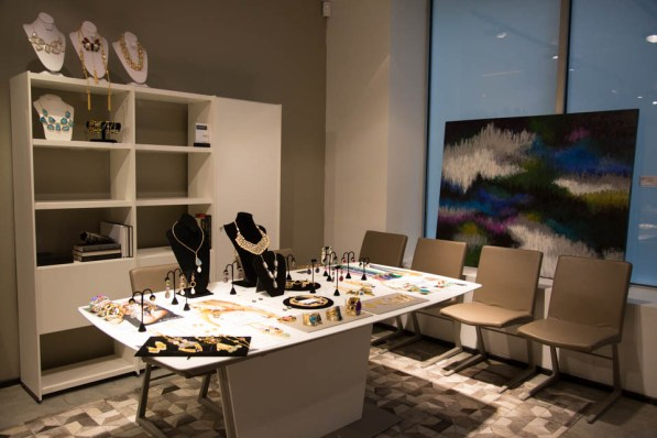 Nolcha_Fashion_Lounge_SS16-231