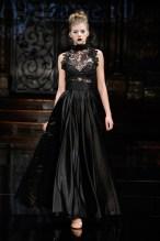 Arzamendi++New+York+Fashion+Week+Art+8teQ7brRs2tl