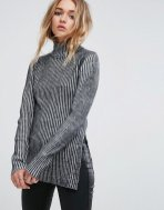 Must-Have Fall Essentials