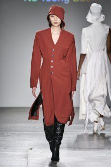 Oxford Fashion Studio
