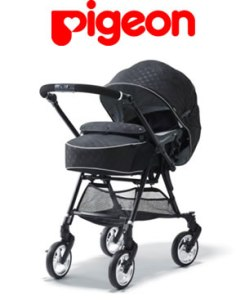 pigeon_01