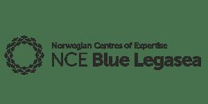 NCE Blue Legasea