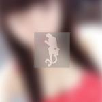 27歳| 現役撮影モデル|東京都~オファー待ち  ~パパ活~