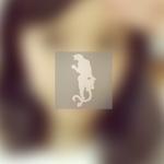 19歳|サロンモデル・大学生|汚れなき乙女