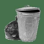 garbage-bin-500x500