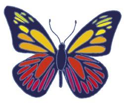 Tapaïdé : Effet papillon