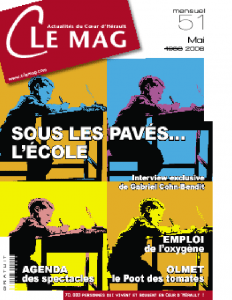 051 – mai 2008