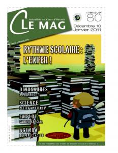 C Le Mag 080