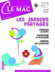 083 – avril 2011