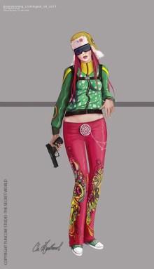 Brainstorming_Clothingset_08_LEFT