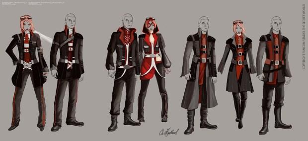 FactionUniform_Templar_01