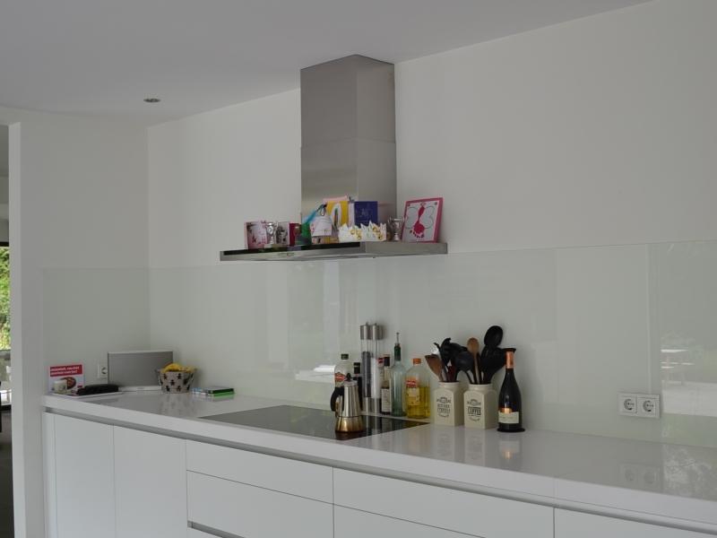 keuken Ivo en Noortje