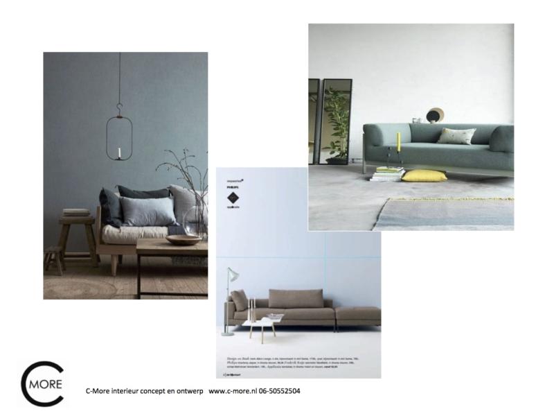 collage presentatie Vincent Nicole 2