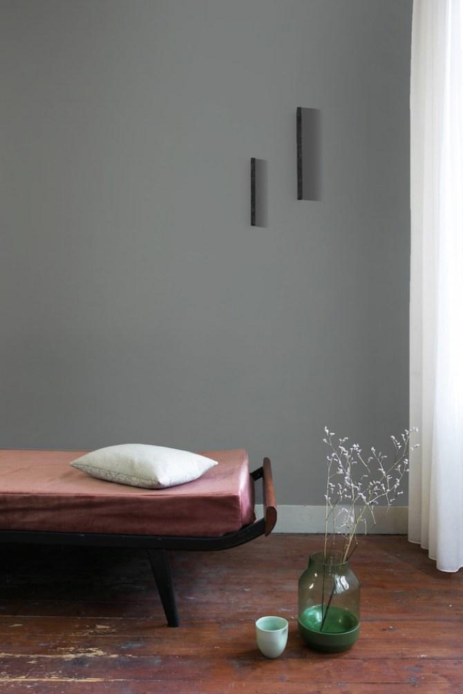 Angela Willemsen | Segments | Interier accessoire | C-More Concept Store | Fotografie: Manon van Wezenbeek