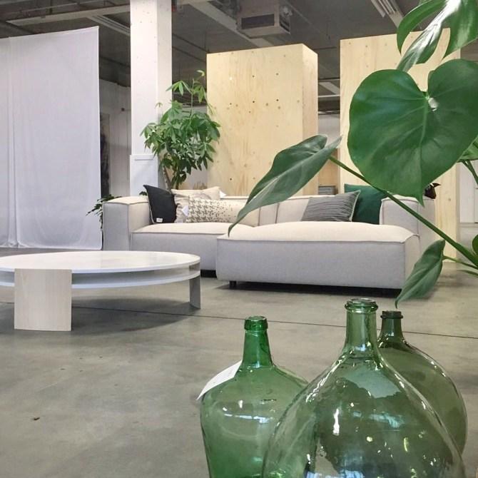Fest Amsterdam | Meubels | Bank Dunbar | C-More Concept Store