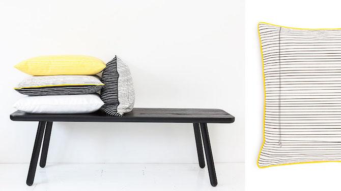 Stof Voor Kussens : Salon grote zetels zit en zit stof met kussens a vendre