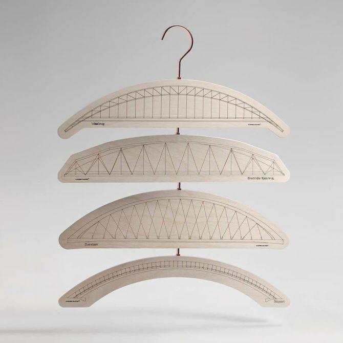Nijmeegse Knaapjes bij C-More Concept Store