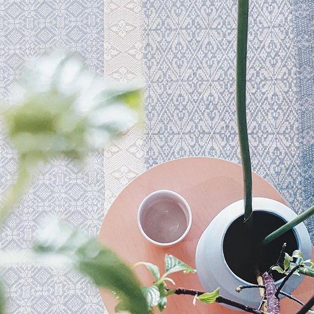 Fest Amsterdam bij C-More Concept Store | salon en bijzet tafel | Interieur accessoires