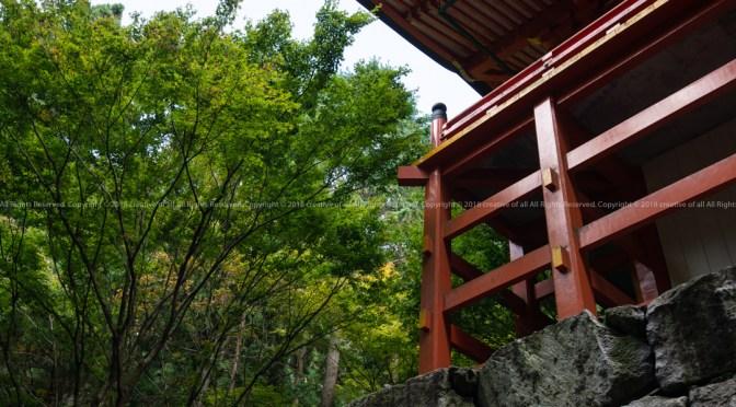 比叡山延暦寺へリベンジ。