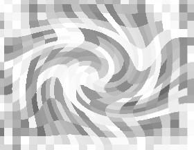 2pixels