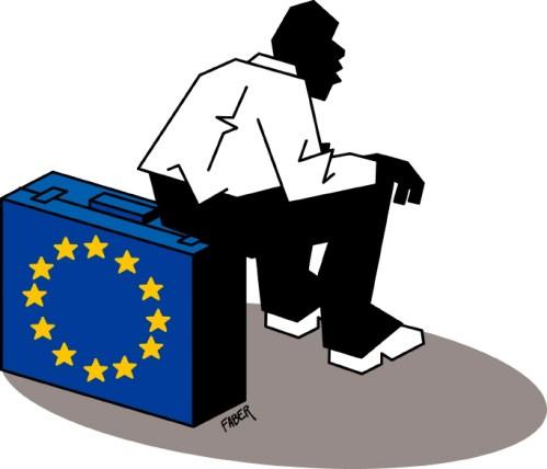 immigration_europe_def.1216237079.jpg